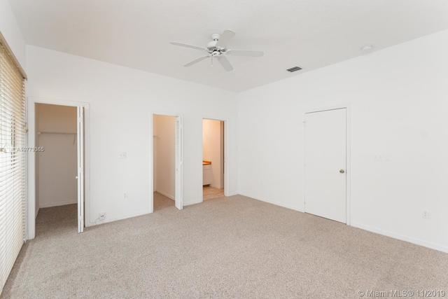 2703 Day Avenue, Unit 2 Miami, FL 33133