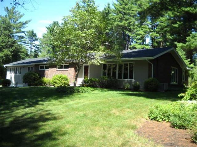15 Harrington Ridge Road Image #1