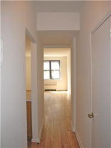 445 West 48th Street, Unit 2D Manhattan, NY 10036