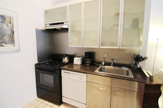 179 Sullivan Street, Unit 1U Manhattan, NY 10012