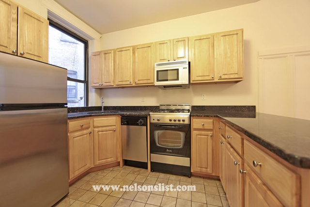 768 Union Street, Unit 5A Image #1