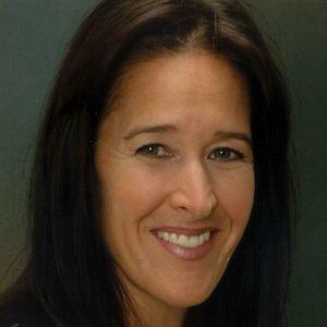 Nancy Ahnemann, Agent in San Francisco - Compass