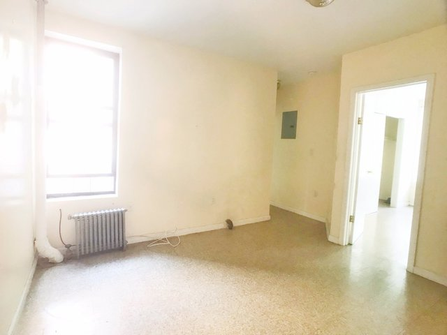 2254 5th Avenue, Unit 3 Manhattan, NY 10037