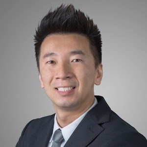 Bill Truong, Agent in San Francisco - Compass
