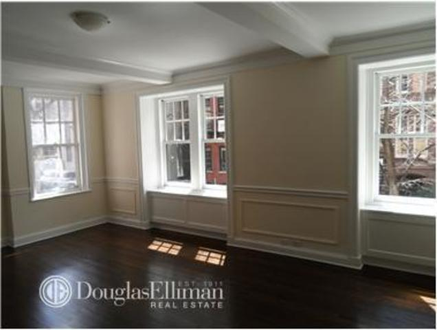 47 East 64th Street, Unit 2AB Image #1
