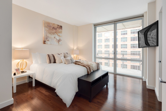 225 East 34th Street, Unit 3G Manhattan, NY 10016