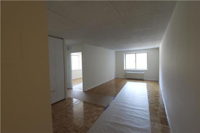 345 East 64th Street, Unit 7C Image #1