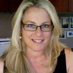 Allison Kalhammer,                     Agent in San Francisco - Compass