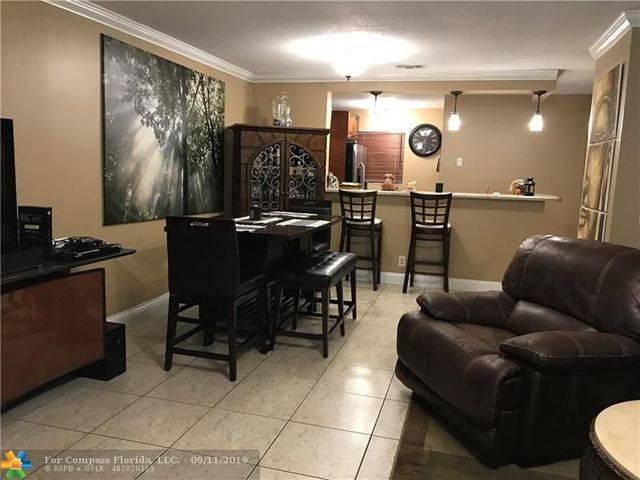 617 Northwest 47th Street Pompano Beach, FL 33064