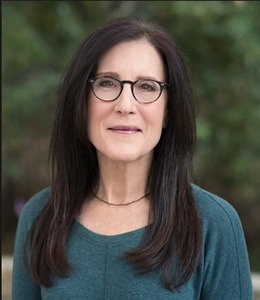 Diane Kramer, Agent in Los Angeles - Compass