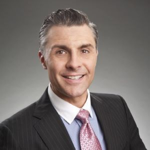 Jeffrey J. Fritz,                       Agent in Los Angeles - Compass