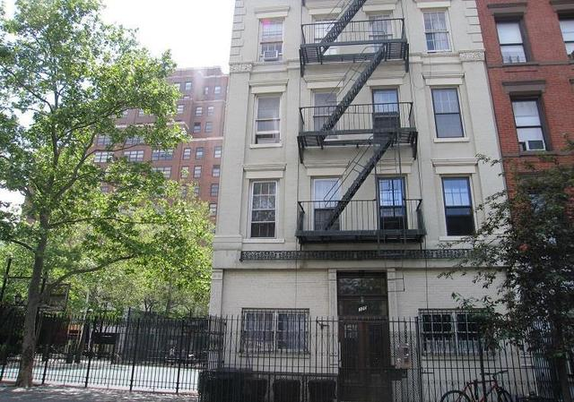 320 West 17th Street Image #1