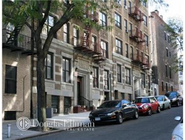 474 West 158th Street, Unit 4 Image #1