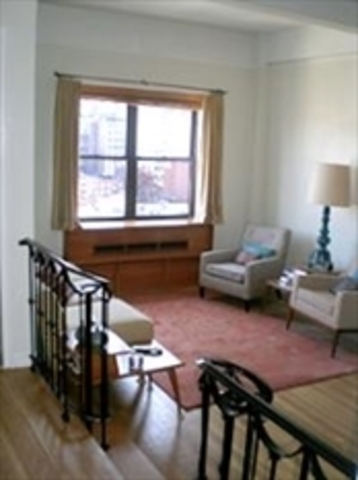 200 West 20th Street, Unit 1509 Image #1