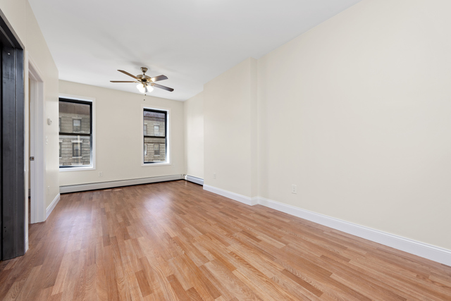 4611 5th Avenue, Unit 2 Brooklyn, NY 11220