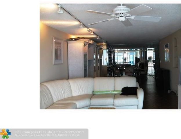 1360 South Ocean Boulevard, Unit 2102 Image #1