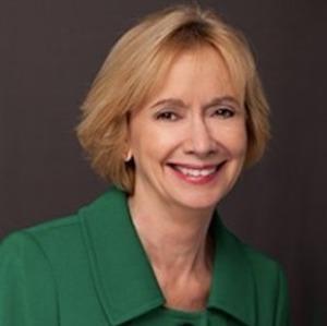 Debbie Burow, Agent in San Francisco - Compass