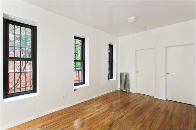 322 West 11th Street, Unit 3 Image #1