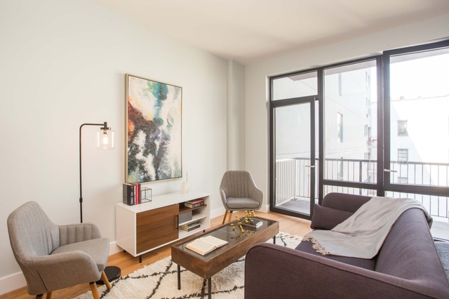 2100 Bedford Avenue, Unit 5B Image #1