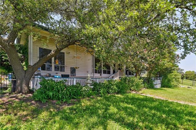 20545 Highland Lake Drive Lago Vista, TX 78645