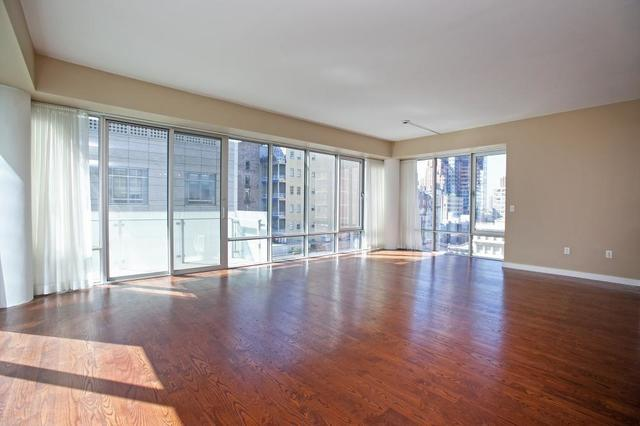 50 Franklin Street, Unit 14A Image #1