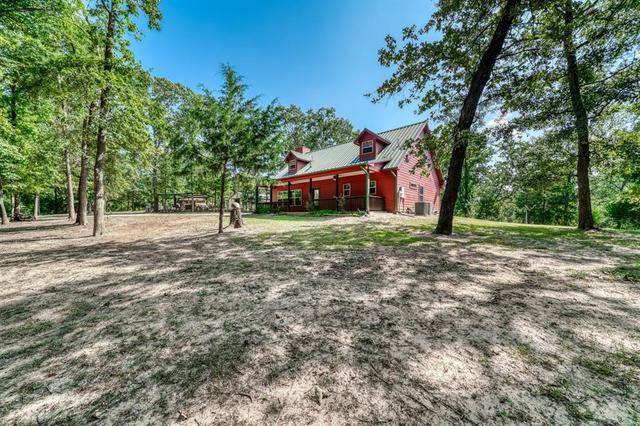 2413 County Road 115 Centerville, TX 75833