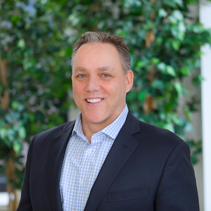 Chris Tuite,                       Agent in Greater Boston - Compass