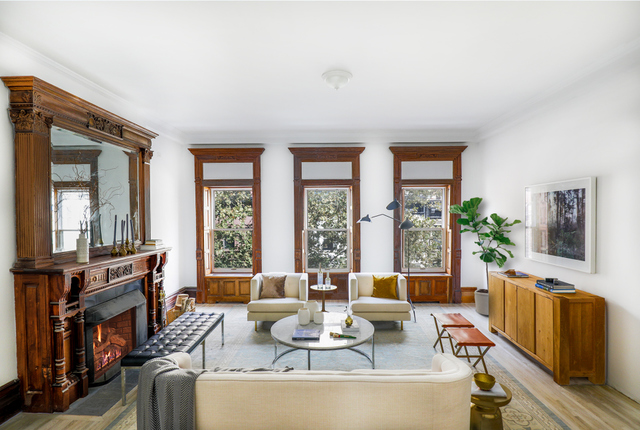44 West 76th Street, Unit PH Manhattan, NY 10023