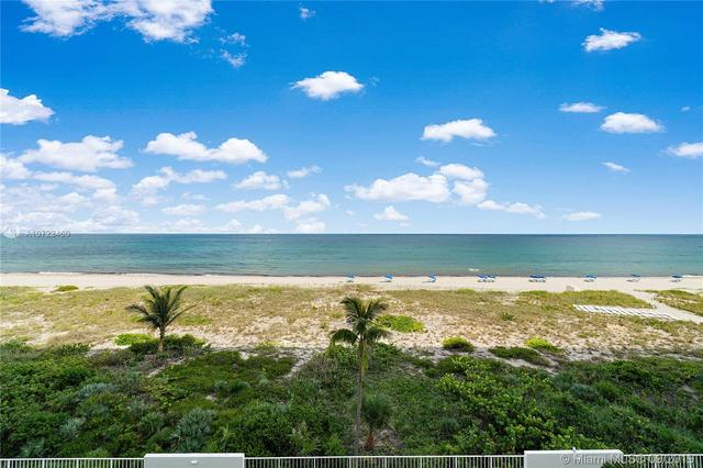 2600 South Ocean Boulevard, Unit 4C Boca Raton, FL 33432