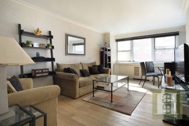245 East 35th Street, Unit 5D Image #1