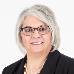 Stella Marifiote, Agent in Greater Boston - Compass