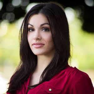 Shelli Knutson, Agent in Dallas - Compass