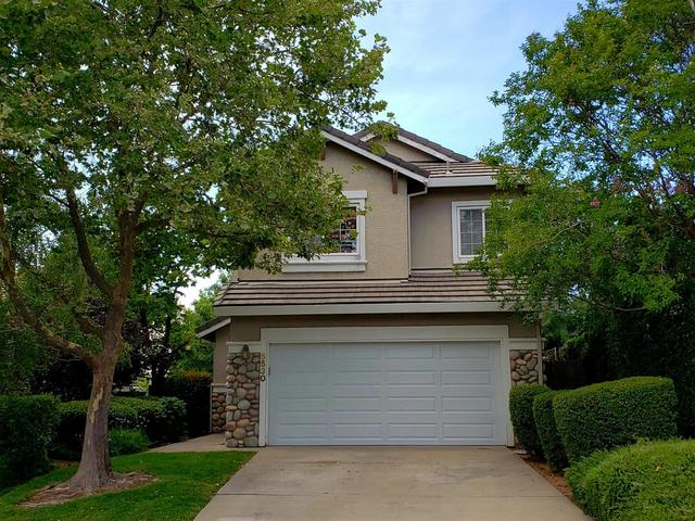 5530 Butte View Court Rocklin, CA 95765