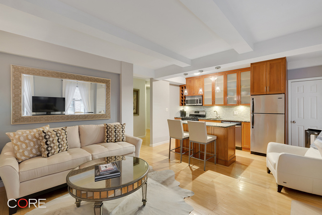 155 East 49th Street, Unit 5F Image #1
