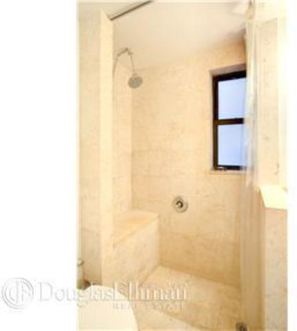 339 East 58th Street, Unit 3J Image #1