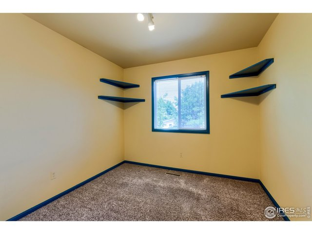601 Lupine Drive Fort Collins, CO 80524