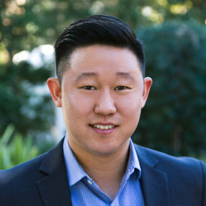 Hanvid Kim, Agent in Los Angeles - Compass