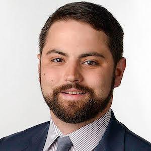 Dustin Allan, Agent in Austin & Central Texas - Compass
