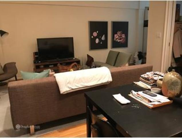 330 East 63rd Street, Unit 5B Image #1