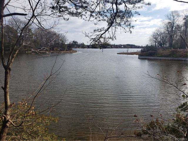 Lot C Blue Marl Lane Reedville, VA 22539