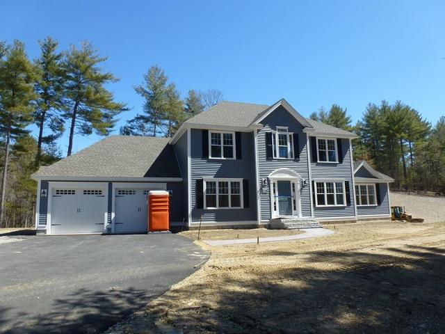 338 Cow Pond Brook Image #1