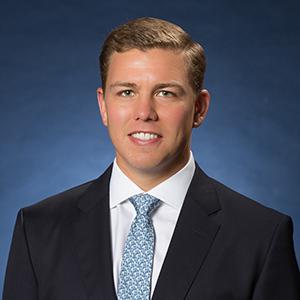 Tyler Clark