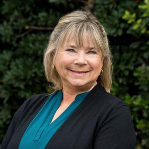 Cheri Johnke, Agent in San Francisco - Compass