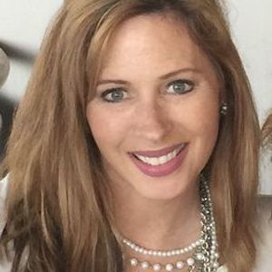 Teresa Hartford, Agent in San Francisco - Compass
