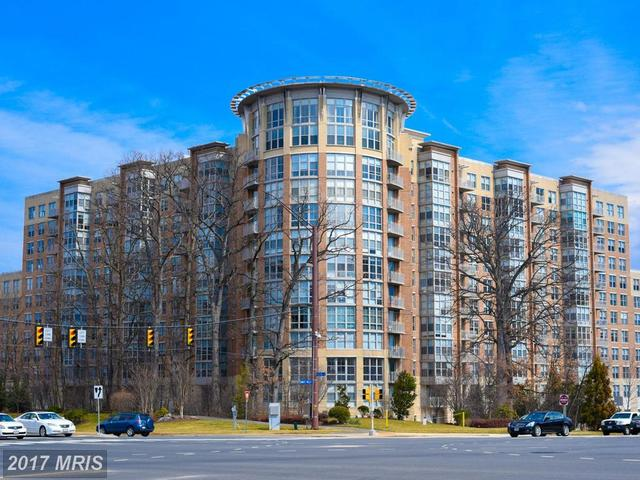 11800 Sunset Hills Road, Unit 811 Image #1