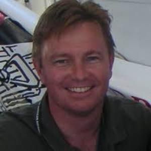Jeff Haring,                       Agent in Los Angeles - Compass