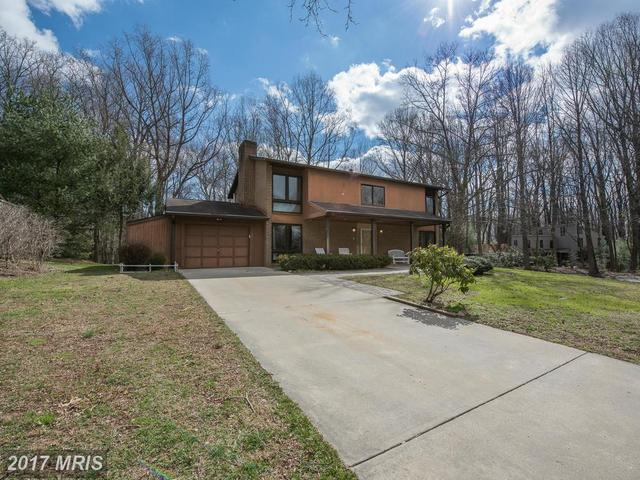 11135 Willow Bottom Drive Image #1