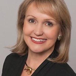 Helen Lippert,                     Agent in San Francisco - Compass