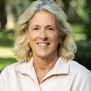 Rhonda Mortensen