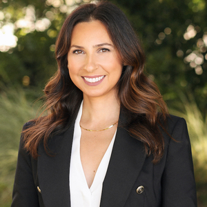 Jill Damico